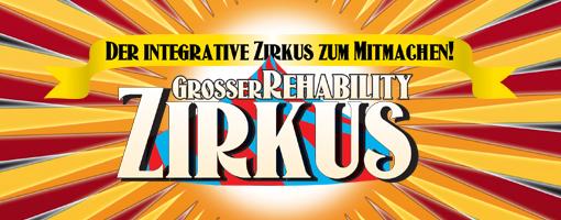 zirkus_rehability.jpg